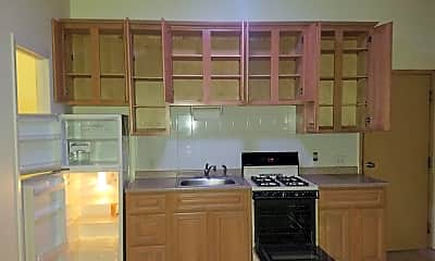 Kitchen, 8711 5th Ave 1R, 0