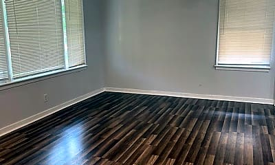 Living Room, 454 Gardendale Dr, 2