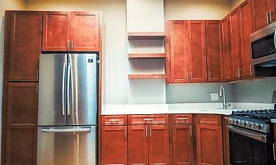 Kitchen, 1958 N Damen Ave., 0