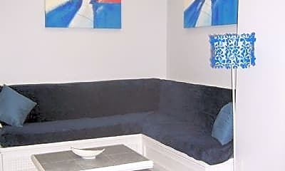 Bedroom, 188 Maverick St, 0