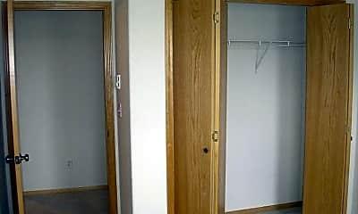 Bedroom, 733 Judson St, 2