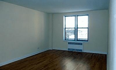 Living Room, 63-10 108th St, 0