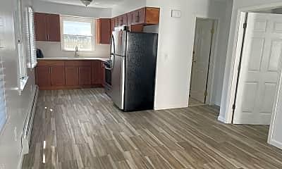 Kitchen, 19 Hillcrest Ave 1, 0