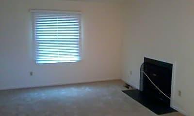 Living Room, 3021 Steven Martin Dr, 1