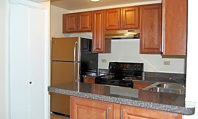 Kitchen, 10114 Old Orchard Ct, 0