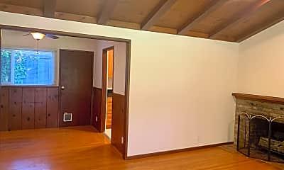 Patio / Deck, 703 Curtis Way, 1