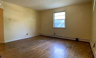 Living Room, 1120 23rd St, 0