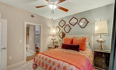 Bedroom, 12400 Overbrook Ln, 1