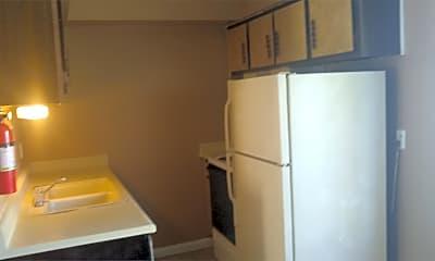 Kitchen, 2002 N Wayside Dr, 2