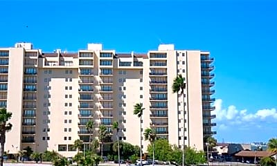 Building, 1400 Ocean Dr 304A, 0