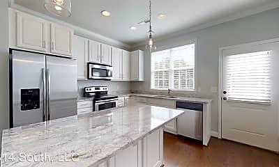 Kitchen, 314 S Pine St, 0