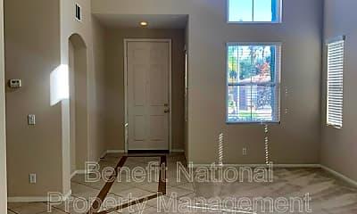 Living Room, 31160 Gleneagles Drive, 1