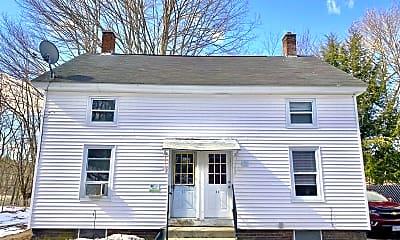 Building, 42-48 Stewart St, 0