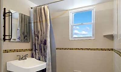 Bathroom, 117 Smith St, 2