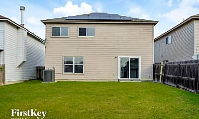 Building, 6515 Highland Grass, 2