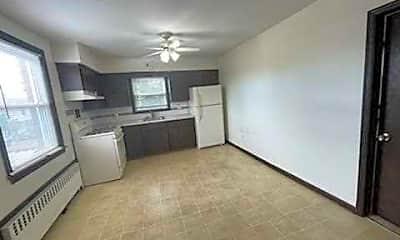 Living Room, 10 Walnut St 2, 1