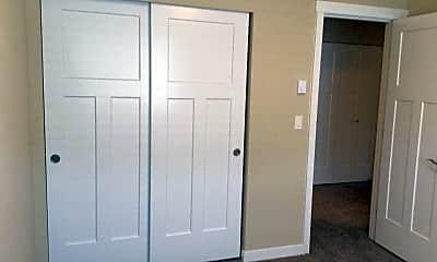 Bedroom, 1663 Burnside Pl, 2