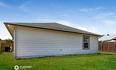 Building, 3524 Horizon Lake, 2