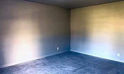 Living Room, 4810 Park St, 1