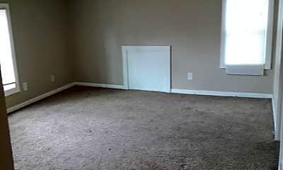 Bedroom, 4725 N 49th St, 1