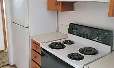 Kitchen, 12414 Ambaum Blvd SW, 2