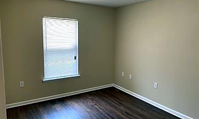 Bedroom, 2558 Britney Lakes Lane, 2