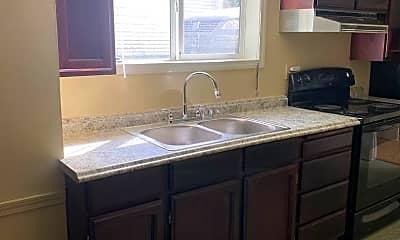Kitchen, 319 NE Fargo St, 0