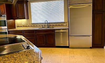Kitchen, 1531 Camden Ave 204, 1