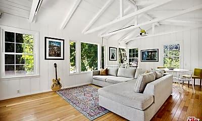 Living Room, 3980 Hopevale Dr, 2
