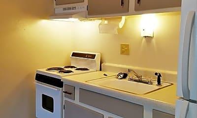 Kitchen, 729 W Dixie St, 0