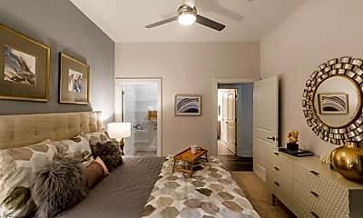 Bedroom, 3317 Ocean Shore Ave 1317, 1