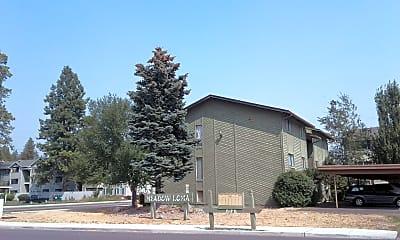 Meadow Ridge, 0