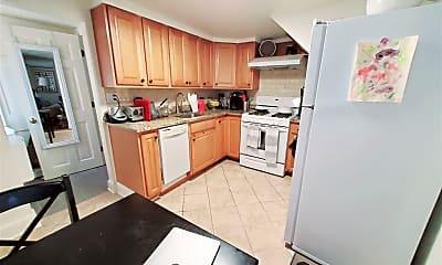 Kitchen, 322 Hamilton Ave, 1