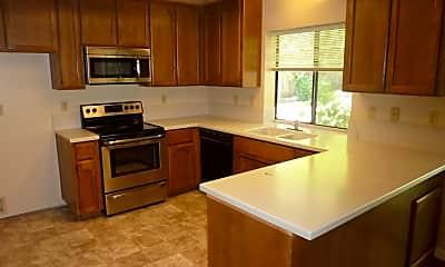 Kitchen, 108 Ofria Dr, 1