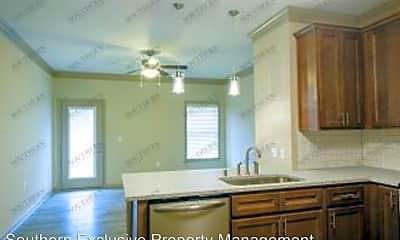Kitchen, 311 Professional Park Dr, 0