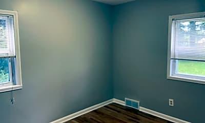 Bedroom, 29324 Edward Ave., 1