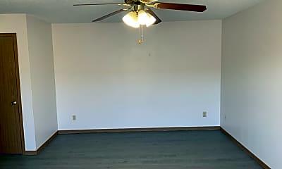 Bedroom, 115 Sugar Creek Ln, 2