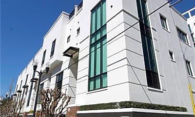 Building, 465 E South St 26, 0