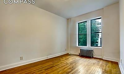 Living Room, 345 E 83rd St 14, 0