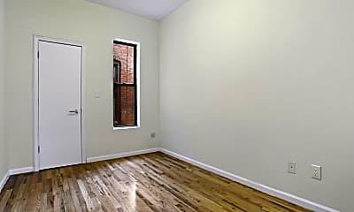 Bedroom, 404 E 63rd St, 1