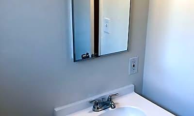 Bathroom, 6351 Linden Ave, 2