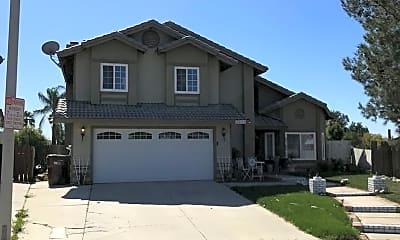 Building, 26379 Bodega Ct, 0
