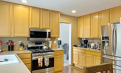 Kitchen, 27610 237th Pl SE, 1