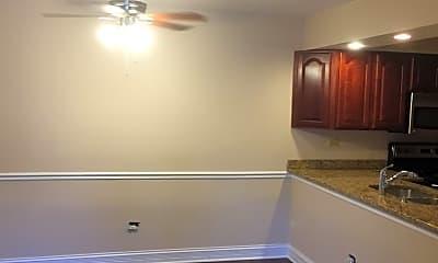 Kitchen, 746 Prescott Dr, 1