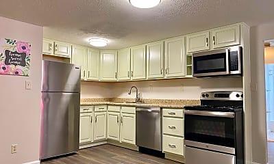 Kitchen, 2600 Le Blanc Ct, 0