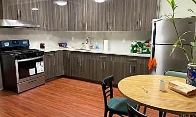 Dining Room, 41-35 74th Street 1, 0