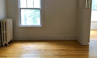 Bedroom, 2324 Harriet Ave, 1