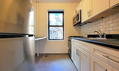 Kitchen, 37-55 79th St, 0