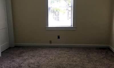 Bedroom, 713 Lakeland Ave, 2