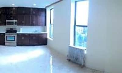 Bedroom, 103 Saratoga Ave, 1